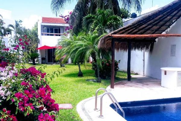 Foto de casa en venta en  , playa car fase ii, solidaridad, quintana roo, 3111065 No. 09
