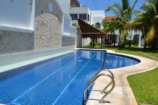 Foto de casa en venta en  , playa car fase ii, solidaridad, quintana roo, 3111065 No. 10