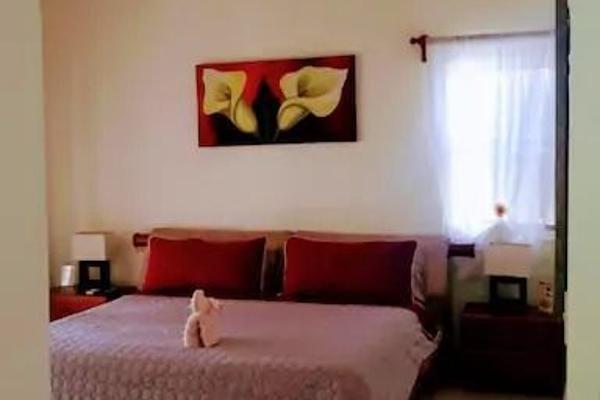 Foto de casa en venta en  , playa car fase ii, solidaridad, quintana roo, 3111065 No. 15