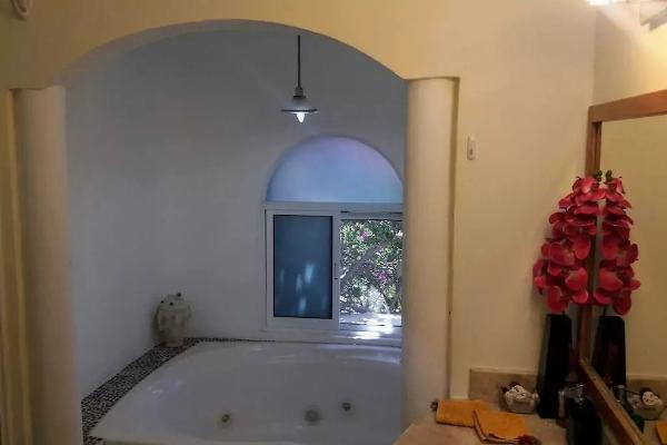 Foto de casa en venta en  , playa car fase ii, solidaridad, quintana roo, 3111065 No. 16