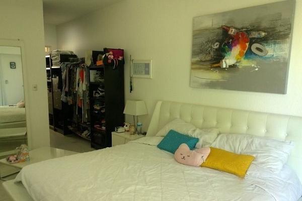 Foto de casa en venta en  , playa car fase ii, solidaridad, quintana roo, 5693725 No. 04