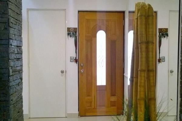 Foto de casa en venta en  , playa car fase ii, solidaridad, quintana roo, 5693725 No. 12