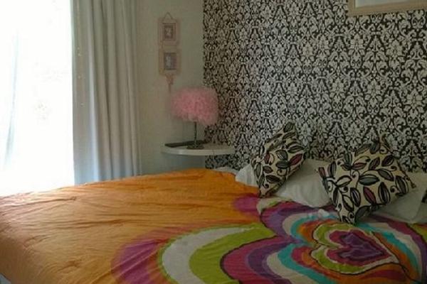 Foto de casa en venta en  , playa car fase ii, solidaridad, quintana roo, 5693725 No. 14