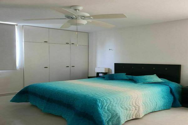 Foto de departamento en venta en playa chacá , costa azul, progreso, yucatán, 0 No. 10