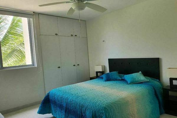 Foto de departamento en venta en playa chacá , costa azul, progreso, yucatán, 0 No. 13