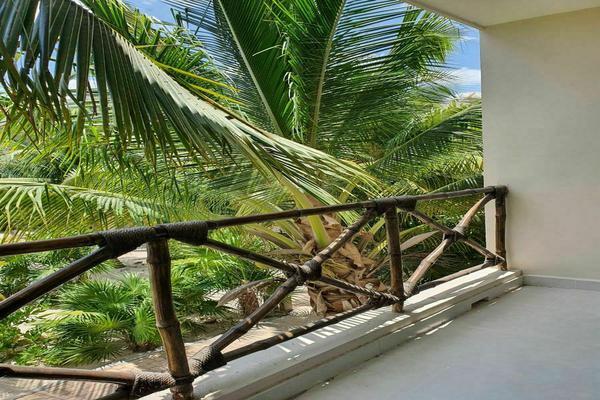 Foto de departamento en venta en playa chacá , costa azul, progreso, yucatán, 0 No. 18