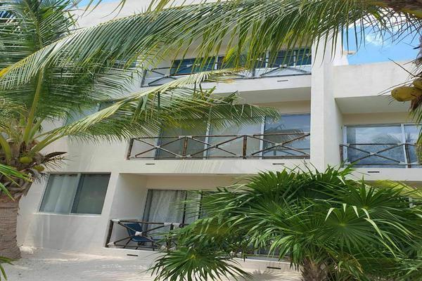 Foto de departamento en venta en playa chacá , costa azul, progreso, yucatán, 0 No. 21