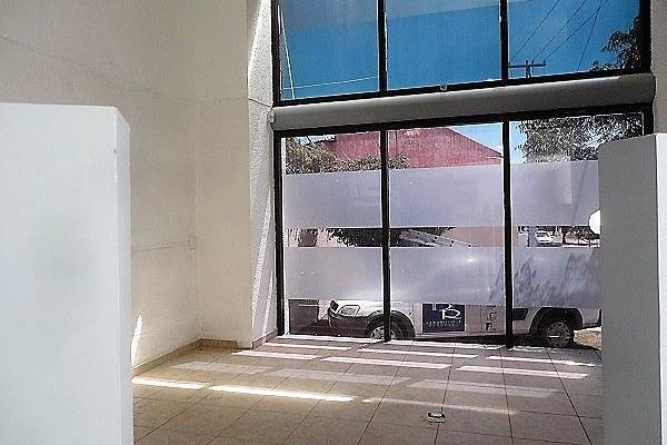 Foto de edificio en renta en playa condesa , bellavista, querétaro, querétaro, 4635202 No. 02