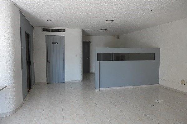 Foto de edificio en renta en playa condesa , bellavista, querétaro, querétaro, 4635202 No. 03
