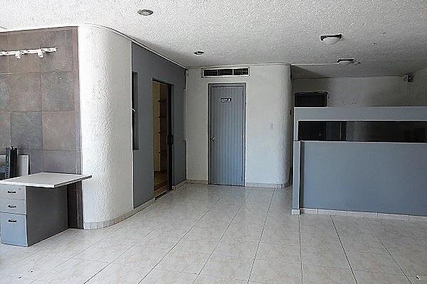 Foto de edificio en renta en playa condesa , bellavista, querétaro, querétaro, 4635202 No. 07