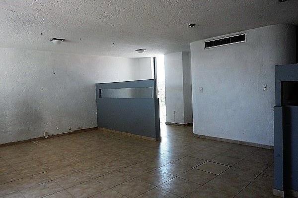 Foto de edificio en renta en playa condesa , bellavista, querétaro, querétaro, 4635202 No. 09