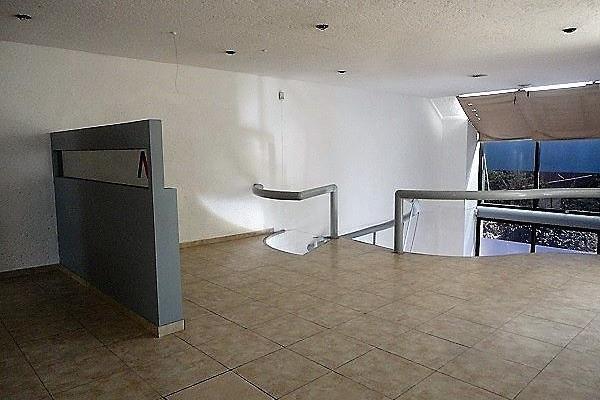 Foto de edificio en renta en playa condesa , bellavista, querétaro, querétaro, 4635202 No. 10