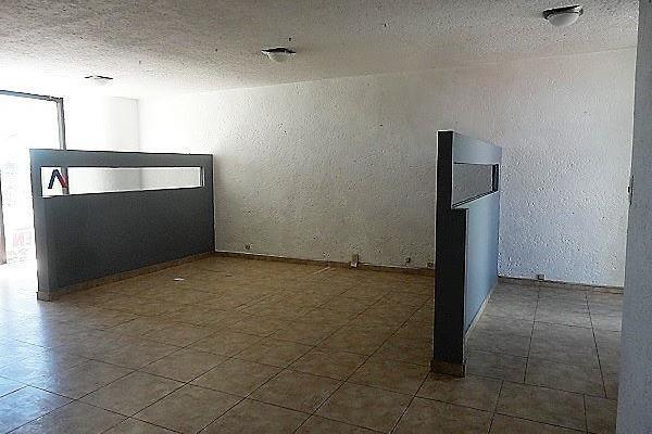 Foto de edificio en renta en playa condesa , bellavista, querétaro, querétaro, 4635202 No. 13
