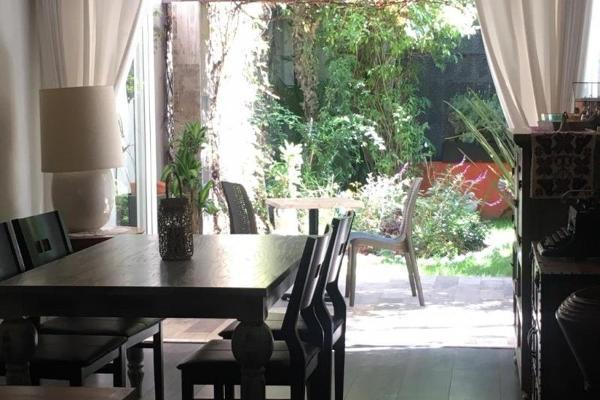 Foto de casa en venta en playa copacabana 114, militar marte, iztacalco, df / cdmx, 12272823 No. 02