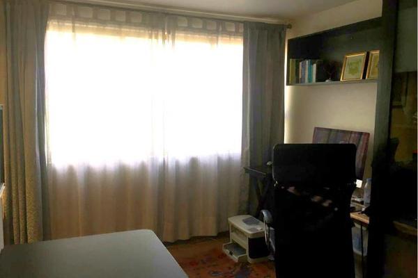 Foto de casa en venta en playa copacabana 114, militar marte, iztacalco, df / cdmx, 12272823 No. 03