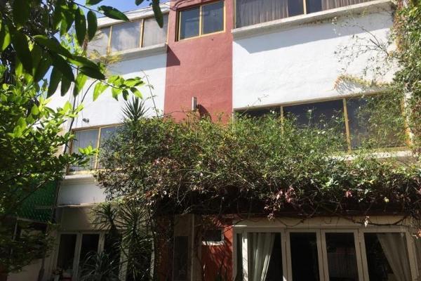 Foto de casa en venta en playa copacabana 114, militar marte, iztacalco, df / cdmx, 12272823 No. 05