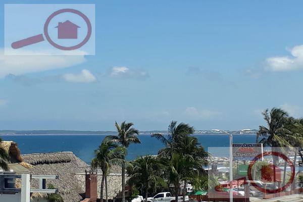Foto de departamento en venta en  , playa de oro mocambo, boca del río, veracruz de ignacio de la llave, 0 No. 11