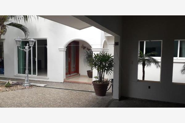Foto de casa en venta en  , playa de oro mocambo, boca del río, veracruz de ignacio de la llave, 0 No. 05