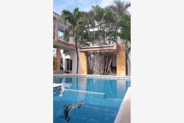 Foto de casa en venta en  , playa de oro mocambo, boca del río, veracruz de ignacio de la llave, 0 No. 06