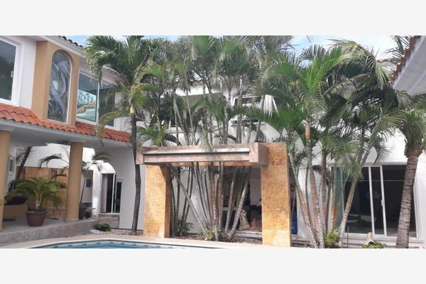 Foto de casa en venta en  , playa de oro mocambo, boca del río, veracruz de ignacio de la llave, 0 No. 07