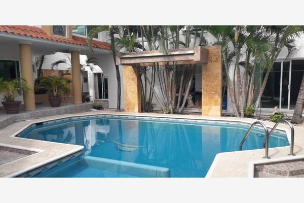 Foto de casa en venta en  , playa de oro mocambo, boca del río, veracruz de ignacio de la llave, 0 No. 08