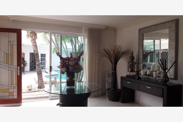 Foto de casa en venta en  , playa de oro mocambo, boca del río, veracruz de ignacio de la llave, 0 No. 14