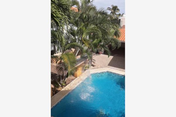 Foto de casa en venta en  , playa de oro mocambo, boca del río, veracruz de ignacio de la llave, 0 No. 25
