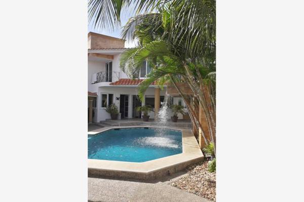 Foto de casa en venta en  , playa de oro mocambo, boca del río, veracruz de ignacio de la llave, 0 No. 27