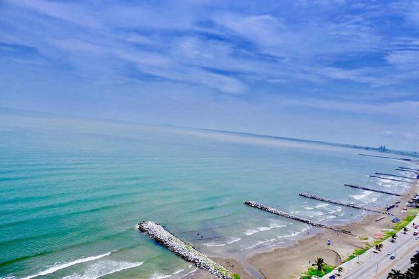 Foto de departamento en venta en  , playa de oro mocambo, boca del río, veracruz de ignacio de la llave, 0 No. 10