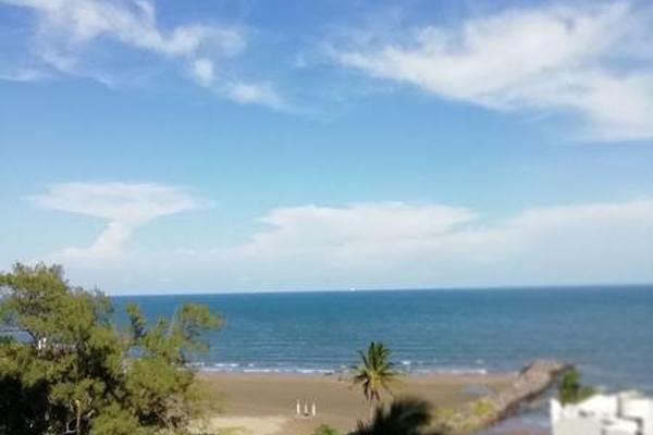 Foto de casa en renta en  , playa de oro mocambo, boca del río, veracruz de ignacio de la llave, 8055496 No. 26