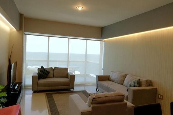 Foto de casa en venta en  , playa de oro mocambo, boca del río, veracruz de ignacio de la llave, 8055541 No. 02