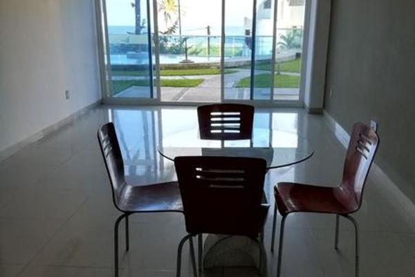 Foto de casa en venta en  , playa de oro mocambo, boca del río, veracruz de ignacio de la llave, 8055541 No. 03