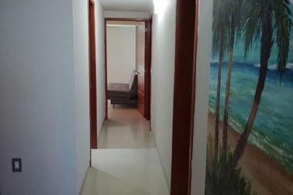 Foto de casa en venta en  , playa de oro mocambo, boca del río, veracruz de ignacio de la llave, 8055541 No. 04