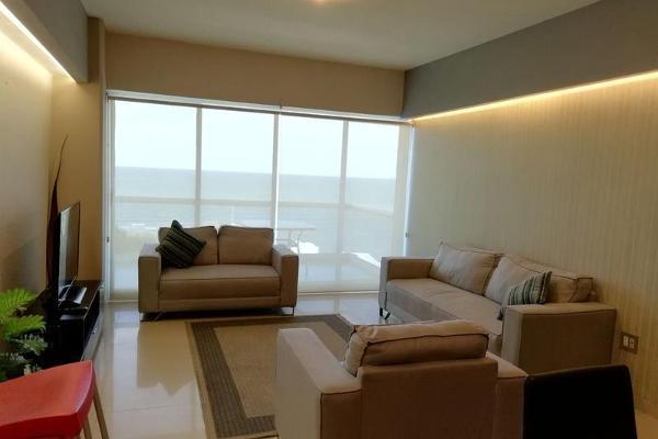 Foto de casa en venta en  , playa de oro mocambo, boca del río, veracruz de ignacio de la llave, 8055541 No. 13