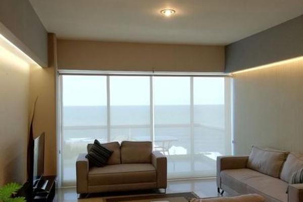 Foto de casa en venta en  , playa de oro mocambo, boca del río, veracruz de ignacio de la llave, 8055541 No. 24