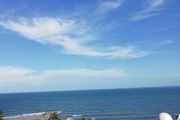 Foto de casa en venta en  , playa de oro mocambo, boca del río, veracruz de ignacio de la llave, 8055541 No. 27