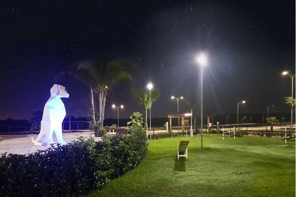 Foto de terreno habitacional en venta en playa de vacas , las palmas, medellín, veracruz de ignacio de la llave, 3405463 No. 01