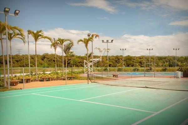 Foto de terreno habitacional en venta en playa de vacas , las palmas, medellín, veracruz de ignacio de la llave, 3405463 No. 05