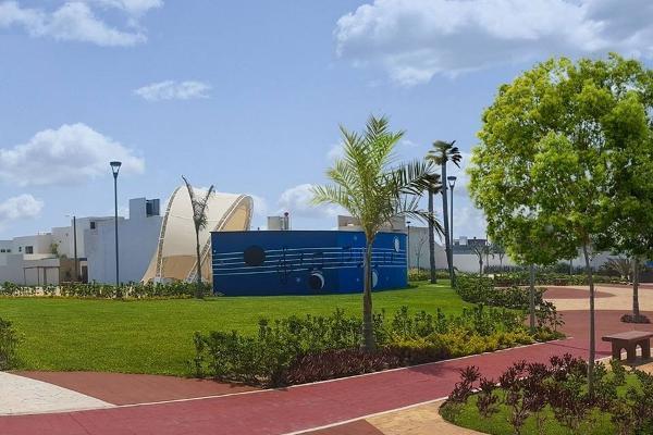 Foto de terreno habitacional en venta en playa de vacas , las palmas, medellín, veracruz de ignacio de la llave, 3405463 No. 06