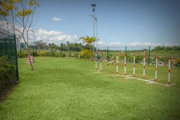 Foto de terreno habitacional en venta en playa de vacas , las palmas, medellín, veracruz de ignacio de la llave, 3405463 No. 10