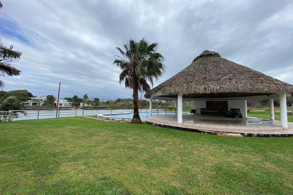 Foto de casa en venta en  , playa de vacas, medellín, veracruz de ignacio de la llave, 19077929 No. 24