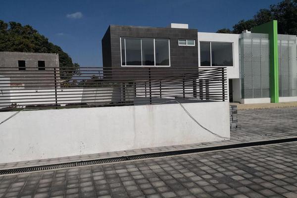 Foto de casa en venta en  , playa de vacas, medellín, veracruz de ignacio de la llave, 7192667 No. 07