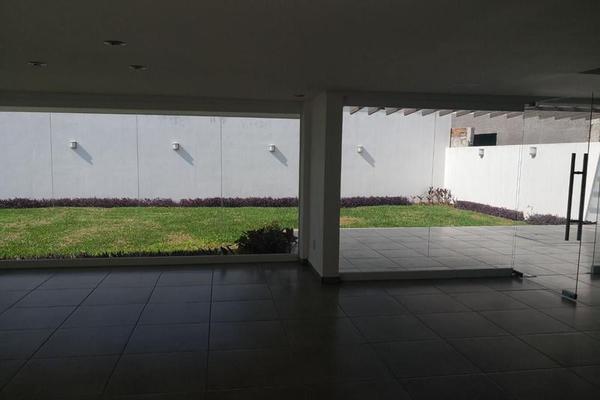 Foto de casa en venta en  , playa de vacas, medellín, veracruz de ignacio de la llave, 7192667 No. 18