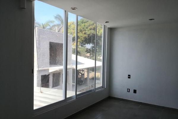 Foto de casa en venta en  , playa de vacas, medellín, veracruz de ignacio de la llave, 7192667 No. 29