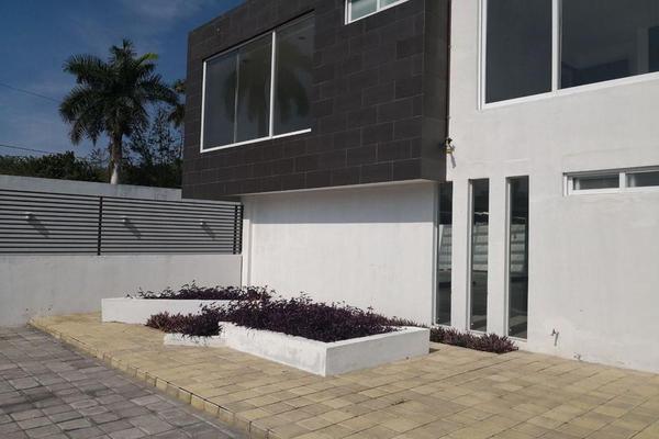 Foto de casa en venta en  , playa de vacas, medellín, veracruz de ignacio de la llave, 7192667 No. 34