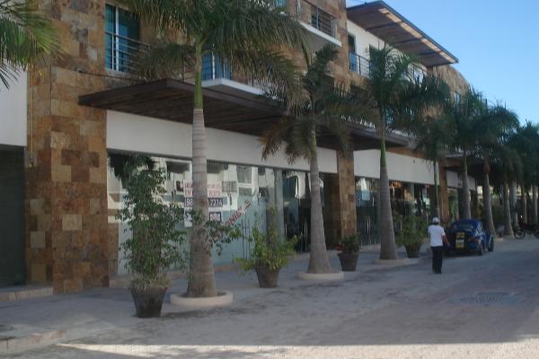 Foto de local en venta en  , playa del carmen centro, solidaridad, quintana roo, 1052881 No. 06