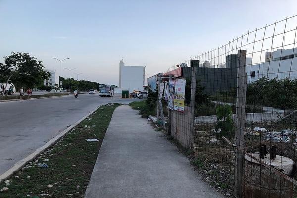 Foto de local en venta en  , playa del carmen centro, solidaridad, quintana roo, 14028372 No. 10