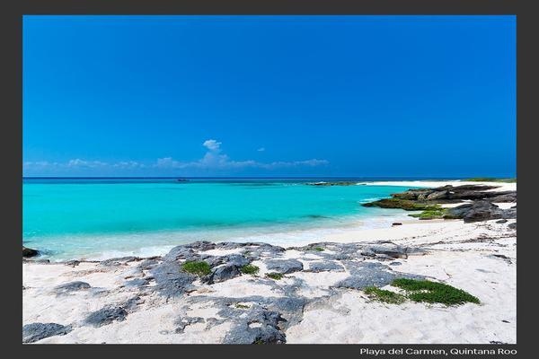 Foto de departamento en venta en  , playa del carmen centro, solidaridad, quintana roo, 14029140 No. 25