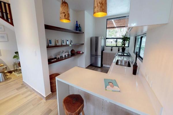 Foto de casa en venta en  , playa del carmen centro, solidaridad, quintana roo, 14032695 No. 03