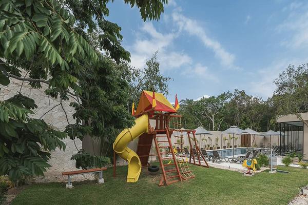 Foto de casa en venta en  , playa del carmen centro, solidaridad, quintana roo, 14032771 No. 07
